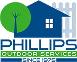 Phillips Outdoor Services